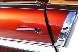 Custom car door handles Airplane Door Custom Car Door Handles Custom Automotive Interior Door Handles Ebay Custom Car Door Handles Custom Automotive Interior Door Handles