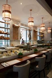 into lighting. pavilion restaurant by into lighting u0026 designlsm g