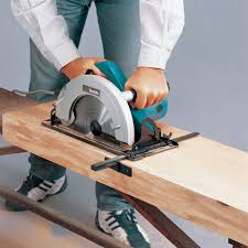 makita circular saw price. makita circular saw n5900b 9 inch multifunction portable saws woodworking table chainsaw industrial saws-in electric from home price
