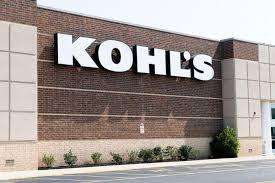 Kohls Self Esteem Size Chart Best Picture Of Chart