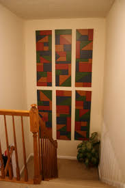 contemporary homes home decor design beautiful custom interior stairways