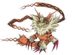 Meicoomon Evolution Chart Meicoomon Adventure Digimonwiki Fandom