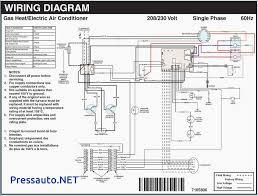 York furnace wiring diagram somurich fort maker furnace wiring diagram york furnace wiring diagram