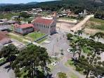 imagem de Agudos do Sul Paraná n-3