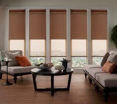 Tips Classic Matchstick Blinds For Awesome Window  Saintsstudiocom - Blackout bedroom blinds