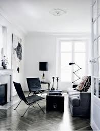 white bedroom with dark furniture. white walls dark furniture bedroom with