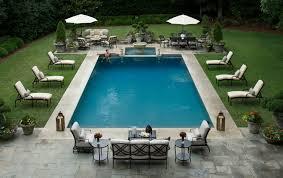 outdoor luxury furniture. Luxury Outdoor Furniture | Westport Collection Pool R