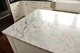 refinishing laminate countertops ...