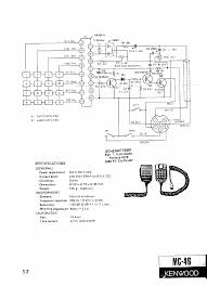 wiring diagram programs mc wiring library kenwood mc 46 sch service manual 1st page