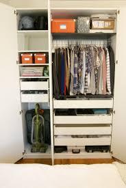 Cupboard Shelf Design Bedroomdelightful White Wardrobe With Drawers And Shelves  Design .