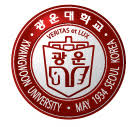 Kwangwoon University - Wikipedia