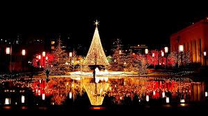 christmas wallpaper hd 1080p. Modren Wallpaper Christmas Reflection Light 1080p Hd Photos For Wallpaper Hd 1
