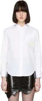toga white silicone appliqué shirt women toga dresses toga shoes popular