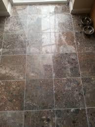 terrazzo floor sealer thefloors co for cleaning concrete floors with vinegar
