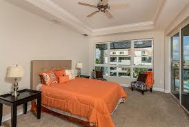 bills discount furniture bradenton fl design decor gallery to bills discount furniture bradenton fl design tips