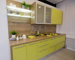 Remodeling Kitchen Ideas On A Budget Tiny House Kitchen Sinks Kitchen  Cabinets Design Kitchen Updates Kitchen Design On A Budget