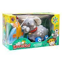 <b>Радиоуправляемые</b> игрушки 7Toys в Украине. Сравнить цены ...