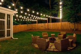 outdoor patio lighting strings outdoor lighting backyard string lights cut to fit outdoor backyard lighting ideas outdoor patio lighting strings