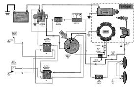 kohler e generator wiring diagram images wiring diagram in wiring diagram also 3 wire plug besides honda generator