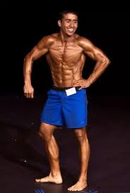 Varinder Ghuman Diet Chart Can A Pure Vegetarian Ever Become A Successful Bodybuilder