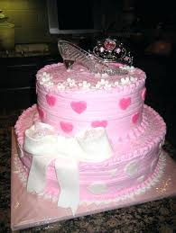Pink Diva Birthday Cakes For Girls Birthday Cake Manish Pluza