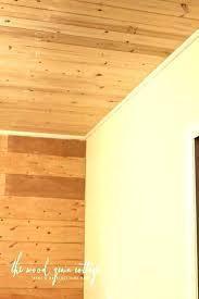 wall trim ideas amazing wall trim ideas art design ceiling paint first wet pa wall corner