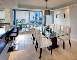 teal dining rooms. Modern Dining Room Remodel Horcasitas Apartment Teal Rooms P