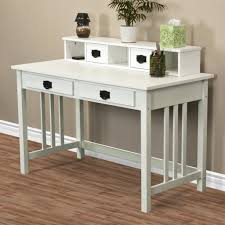 home office writing desks. Best Choice Products Writing Desk Mission Home Office Computer Wood Construction New - White Desks W