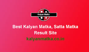 New Worli Chart Kalyan Matka Satta Matka Matka Result Kalyan Chart