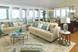 coastal living area rugs room rug rooms collection indoor outdoor seascapes coastal