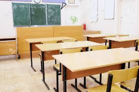 Une enseignante a signé une tribune très critique après l'intervention télévisée du 10 décembre. Le rectorat veut la voir jeudi 20 décembre, selon « Le Parisien ».