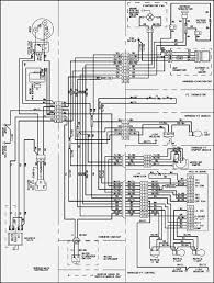 Wiring diagram for pressor twt 27 true true wiring source