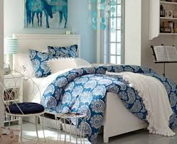 bedroom ideas for teenage girls blue tumblr. Blue Teenage Girls Bedroom Paint Ideas Girl Bedrooms Tumblr For