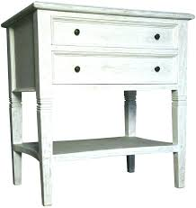 side tables tall bedside table oversized nightstands mirrored night tables oversized nightstands painted nightstands tall