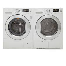Front Load Washer Dimensions Washer And Dryer Dimensions Voqalmediacom