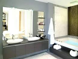 master bathroom color ideas. Master Bathroom Paint Ideas Best Colors  For Painting Color N