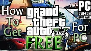 free offline pc games