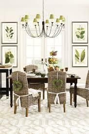 100 dining room art prints eucalyptus art prints watercolor wall regarding dining room art ideas