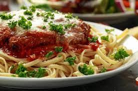 Saturday chicken ~ a favorite family dinner! 30 Fun Saturday Night Dinner Ideas Insanely Good