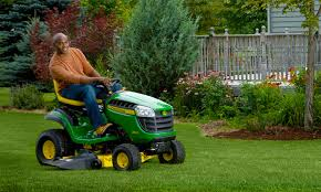 old john deere riding lawn mower. 6 john deere riding mower maintenance videos to stay running this spring old lawn t