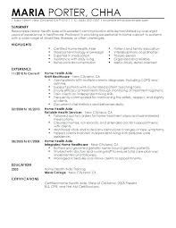 Mental Health Professional Resume Sample Best Of Sample Healthcare Professional Resume Sample Healthcare Sample