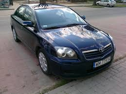Cars From Europe: Poland / Germany Best Prices - Autos - Nigeria