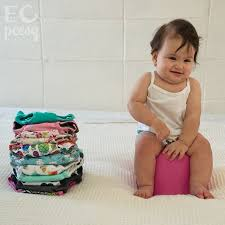 Best Cloth Potty Training Pants For Toddlers Babies