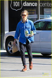 austin butler filming in new zealand was like being a fish out of water photo 892375 photo gallery just jared jr