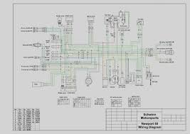 charmong 2008znen 50cc scooter wiring diagram diy wiring diagrams \u2022 139qmb wire diagram vip scooter wiring diagram wiring rh westpol co 139qmb 50cc scooter wiring diagram chinese scooter wiring