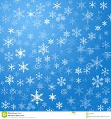 snowflake background clipart. Wonderful Background Snowflake Background Intended For Clipart And S