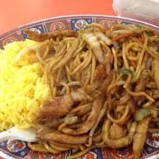 Bridgelin Chinese Restaurant  13 Reviews  Chinese  76 29th St Panda Chinese Kitchen Menu Wheeling Wv