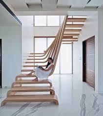 Amazing Interior Design Insanely Creative Staircase Designs