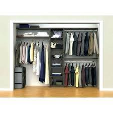 closet organizers canada closet organizer