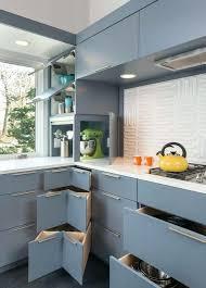 Small modern kitchens designs European Latest Modern Kitchen Designs 2017 Nice Modern Kitchen Designs Best Ideas About Modern Kitchen Designs On Modern Small Modern Kitchen Designs 2017 Thesynergistsorg Latest Modern Kitchen Designs 2017 Nice Modern Kitchen Designs Best